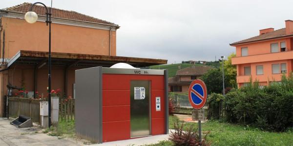 TCAB mod Milano
