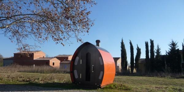 TS3-Arles
